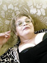 Mature mothers, Mothers amateur, Mother boobs, Mother mature, Big boob mothers, Big mothers