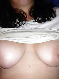 Wives shared, Wive interracial, Sharing, Shareing, Shared, Share,shared,sharing