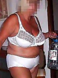 Mature bra, Grandma, Grandmas, Big bra, Big mature, Mature bras