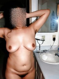 Indian, Indians, Indian milf, Indian boobs, Asian milf