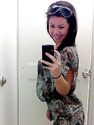 Sexy kate, Sexy big tit, Sexy babe big tits, Kate p, Kate g, Kate t