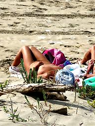 France voyeur, France amateur, Beach amateure, Beach amateur voyeur, Amateure france, Amateur france