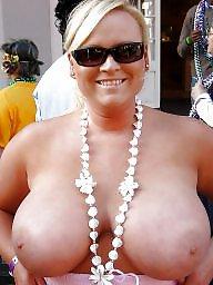 Mardi gras, Huge flashing, Huge boobs bbw, Huge boobsù, Huge boob, Huge big boobs