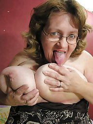 Granny bbw, Fat granny, Old granny, Fat bbw, Fat, Old grannies
