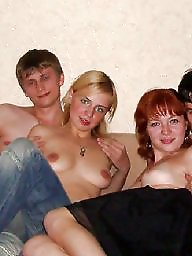 Wife, Wife swap, Group, Group sex, Couples, Swap