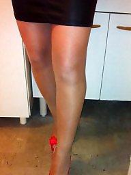 Amateur stockings, Stocking, Stockings, Stocking feet, Milf stockings, Amateur feet