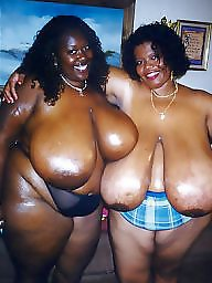 Bbw black, Ebony bbw, Black bbw, Ebony, Amateur bbw, Bbw ebony