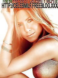 Celebrity, See thru, Jennifer aniston, Celebrities, Jennifer