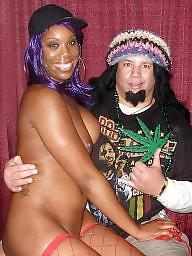 Tit public, Public tits, Exotics, Exotic tits, Exotic babe, Exotic