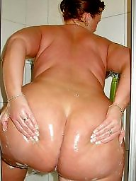 Mature big ass, Bbw ass, Ass mature, Mature ass, Butt, Big butt
