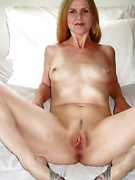 Mature spread, Leg, Mature spreading, Spreading, Legs spread, Amateur spread
