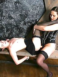 X toy in, Strapôn, Straps, Strappings, Strapping, Strap sex