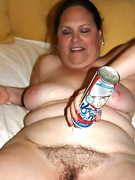Ùother, Mature hairy bbw, Mature bbw hairy, Mature oral, Others, Oral mature