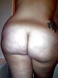 X mas bbw, X mas, Wifes bbw ass, Wifes ass, Wife my bbw, Wife big ass