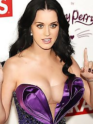 Celebrities, Celebrity, Big boob, Katy perry, Big boobs, Big