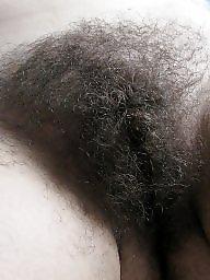 Mature hairy, Hairy mature, Mature fuck, Hairy bush, Bush