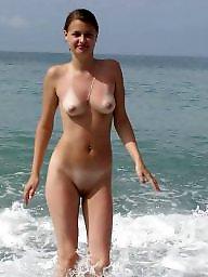 Naked outsided, Naked outside, Naked amateur public, Outside naked, Outside amateur, Amateurs outside