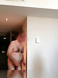Nice cam, Maid amateur, Maid, Hidden flash, Hotel hidden cam, Hotel flash
