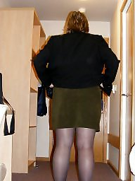 Tights nylon, Tight stockings, Tight mature, Tight heels, Weekend away, Weekend