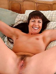 Vol x mature, Vol milf, Vol mature, Milfs collections, Milfs collection, Milf collections