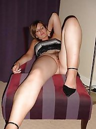 Secretaries, Secretarys, Secretary big, Secretary milfs, Secretary mature, Kate p