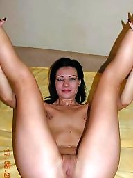 Mature amateur, Russian mature, Russian, Russian milf, Amateur mature, Mature russian