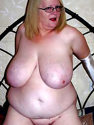 Bbw granny, Clothed, Granny big boobs, Granny lingerie, Granny mature, Granny boobs