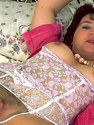 Stockings, Bbw pussy, Bbw, Bbw stockings, Stocking, Milf