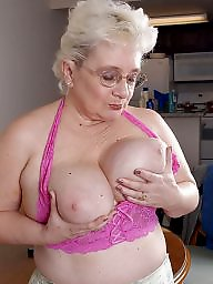 Mature blowjob, Granny hairy, Granny, Granny blowjobs, Grannies, Hairy mature