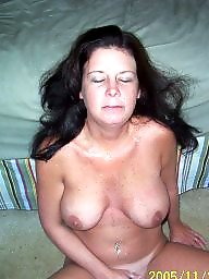 Wife, Horny milf, Mature, Amateur mature, Horny, Amateur wife