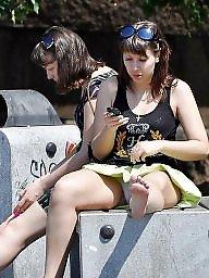 Upskirts public, Upskirts panties, Upskirts flashing, Upskirt, panties, Upskirt public flashing, Upskirt public