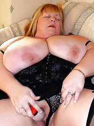 Granny bbw, Granny big boobs, Granny lingerie, Bbw clothed, Clothed, Big granny