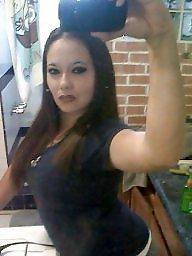 Latin mature, Latina mature, Mature latina, Latina ass, Cougar, Latina milf