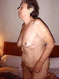 Granny, Grannies, Mature blowjob, Granny blowjob, Granny boobs, Granny big boobs