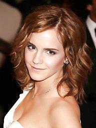 Cute, Emma watson