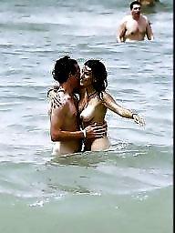 Teen amateur beach, Milfs beach, Milf beaches, Milf beach, Beach,milfs, Beach, milfs