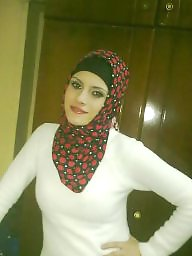 Hijab, Turkish, Turbanli, Turban, Arabic, Arab hijab
