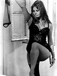 Vintage celebrities, Cinema, Goddess, Sophia loren, Vintage celebrity