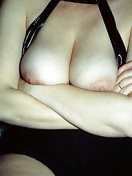Sagging milfs, Big tits milfs, Boob sag, Titten, Sexy,milf, Sexy milfs