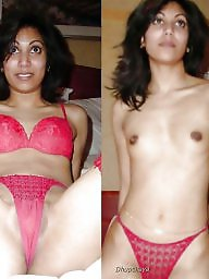 Indian, Indian mature, Indian milf