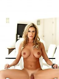 Milfs beauty, Milf beauty, Beautiful milfs, Beautiful milf, Beauty milfs, Beauty milf