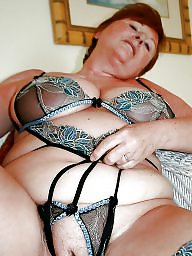 Mature some, Mature favorites, Mature favorite, Favorites,bbw, Favorites,amateurs, Favorites bbw
