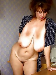 Bbw mature, Lady b, Mature office, Lady, Office