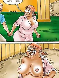 Cartoons old young, Youngs cartoons, Youngs on old, Olds cartoons, Old&young cartoon, Old cartoons