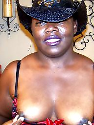 Ebony, Flashing ebony, Ebony public, Black, Outside, Public flash