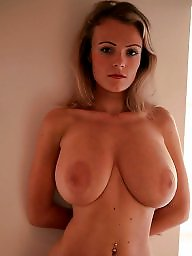 Tits mom, Tits milf sexy, Sexy moms, Sexy mix, Sexy milf tits, Mix mom