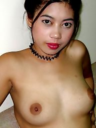 Hairy asian, Home