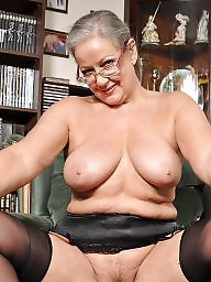 Granny big boobs, Amateur granny, Granny boobs, Granny, Grannies, Granny amateur