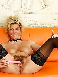 Granny pussy, Mature pussy, Grannies, Hairy granny