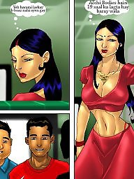 Comics cartoon, Comic, Comics, Urdu, Cartoons, Cartoon comic
